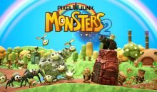 pixeljunk monsters 2 dlc