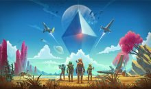 no mans sky release date