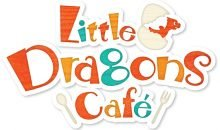 little dragons cafe screenshots