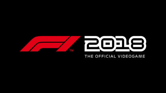 f1 2018 game release date