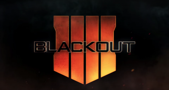 black ops 4 battle royale