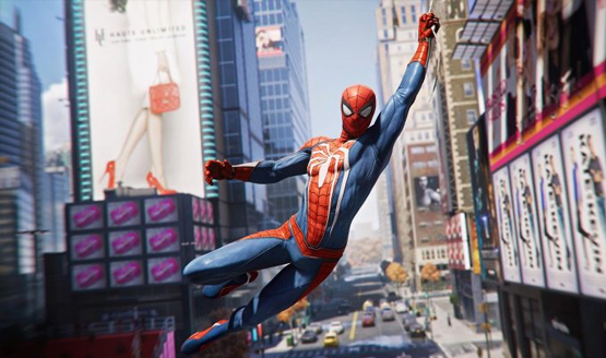 September 2018 ps4 release dates