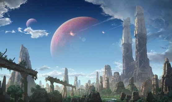 Age of Wonders: Planetfall Review – Lost in Space (PS4)