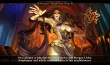 Get ready for the Dragon's Crown Pro release