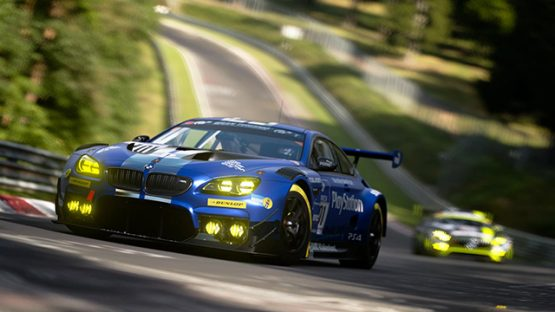 Gran Turismo Sport Update Coming Next Week Will Add More Vehicles
