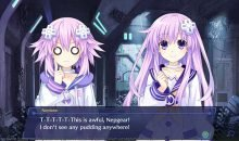 megadimension neptunia viir screenshots