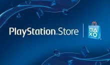 PlayStation Store weekend discounts