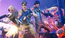fortnite save the world free codes