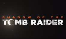 shadow of the tomb raider budget