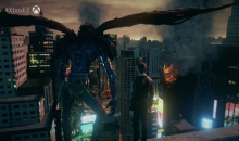 jump force death note