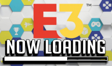 best e3 announcement