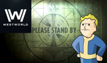 Fallout-Shelter-Lawsuit