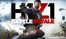 h1z1 ps4 player count