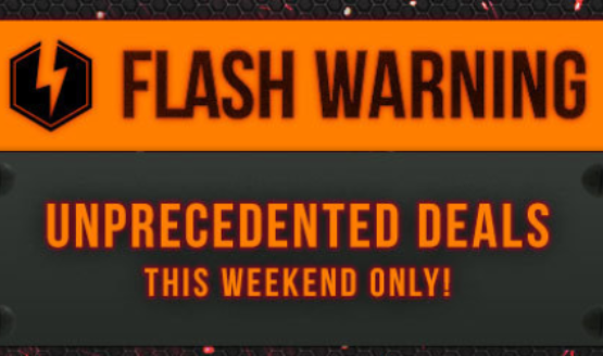 July 2018 PSN Flash Sale Is Live, View the Comic Con Themed Deals