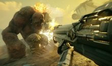 Rage 2 Multiplayer dropped