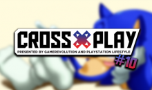 cross-play podcast ep 10