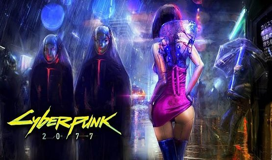 Cyberpunk 2077 Developers Calm Fears of Possible Ban in Australia