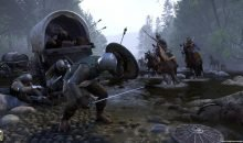 kingdom come deliverance update