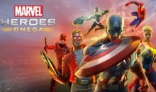 marvel heroes developer acquired