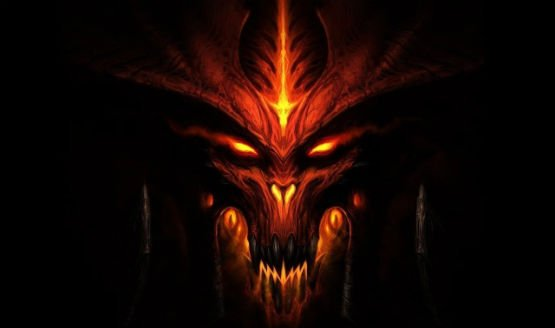 Blizzard is working on a new Diablo project