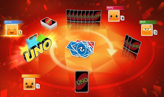new playlink games