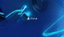 ps4 games lineup