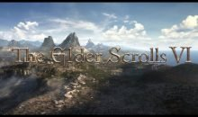 elder scrolls 6 location