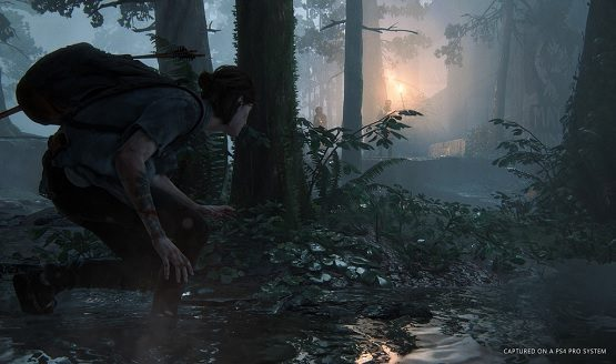 the last of us 2 violence