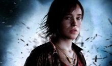 beyond two souls sales