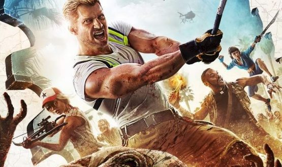 Dead Island 2 has not been cancelled says Deep Silver