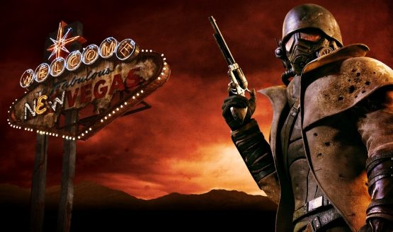 New Vegas Situation Is Unlikely to Happen Again, Says Bethesda