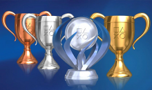 PlayStation Trophies ten years old