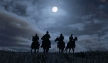 Red Dead Redemption 2 guide book