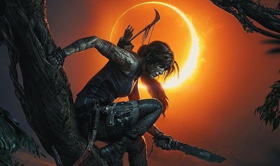 shadow of the tomb raider ps4 release