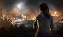 Shadow of the tomb raider strategy guide