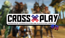 cross play podcast episode 11 arenanet firings