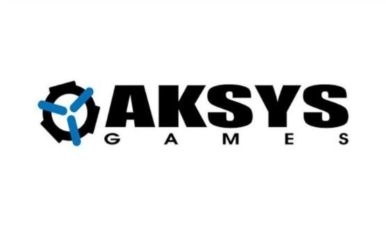 New Aksys Games