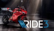 new ride 3 trailer