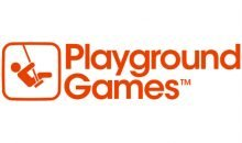 playground games hires