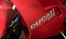 ride 3 world ducati week