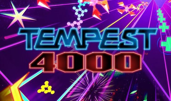 tempest 4000 review