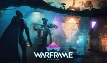 warframe expansion