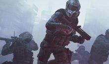 Warface Giveaway: Enter to Win Early Access Collector's Edition
