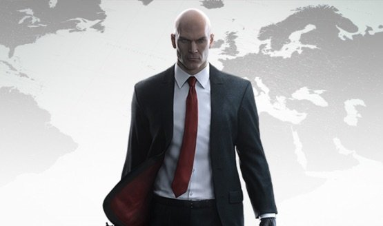 Hitman 2 features remastered locations from prequel, free for existing owners