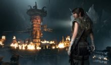 shadow of the tomb raider tombs