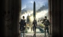 the division 2 setting