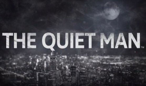 The Quiet Man gameplay