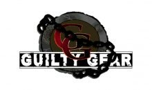 New Guilty Gear Game