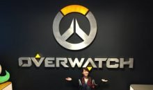 new overwatch writer