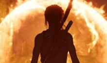 Shadow of the Tomb Raider TV Spot